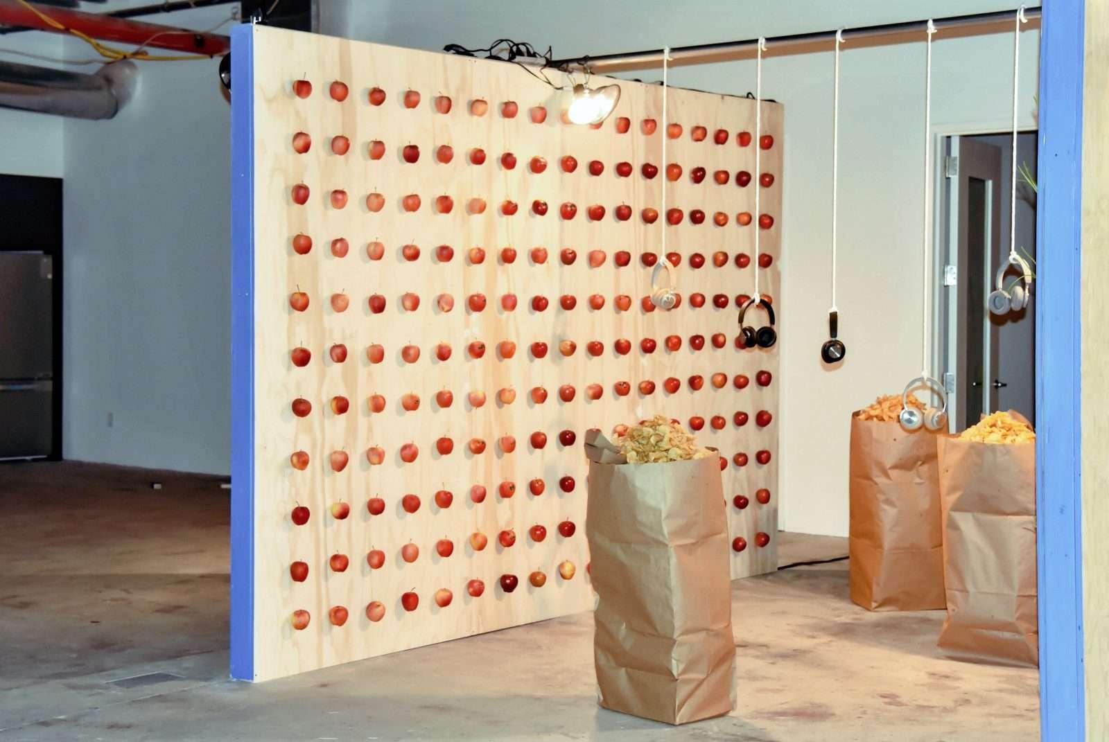 Fiz / Pop / Crunch | Bang & Olufsen |Laila Gohar