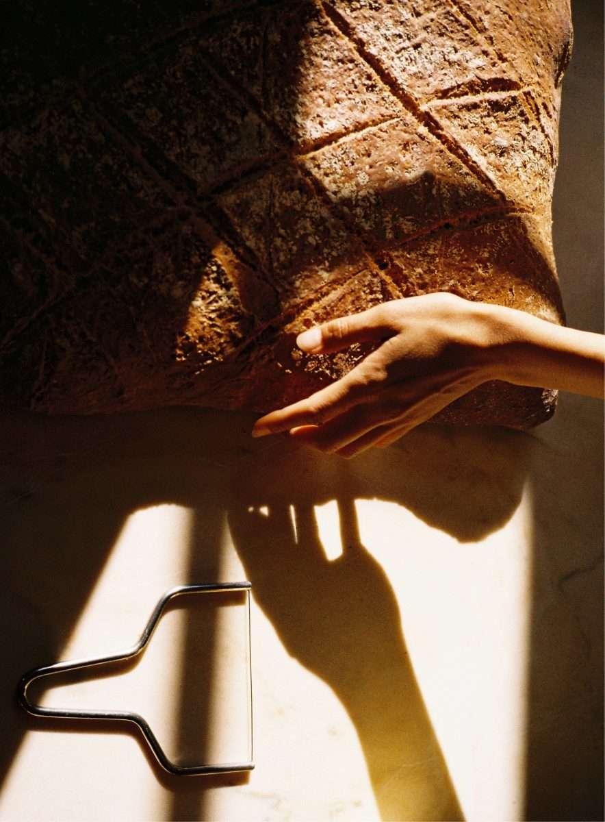 Offering |Laila Gohar